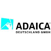 ADAICA Deutschland GmbH