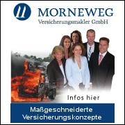 MORNEWEG Versicherungsmakler GmbH