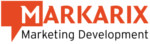 MARKARIX Marketing Development
