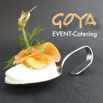 GOYA Event-Catering