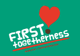 First-Togetherness